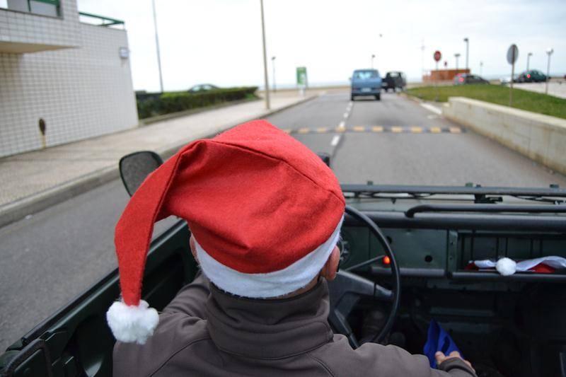 12º Convívio de Natal de Amigos dos VW Clássicos - 10 Dez. 2016 - Póvoa de Varzim DSC_0348%20Copy_zps6jbsqr1i