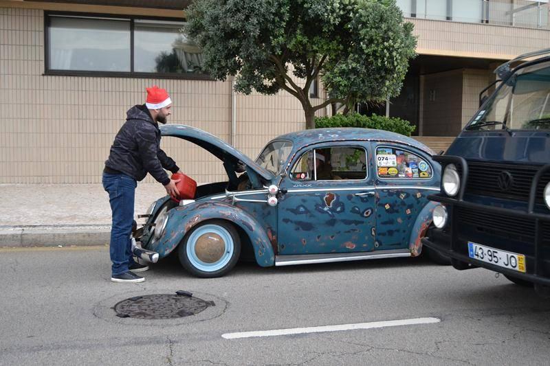 12º Convívio de Natal de Amigos dos VW Clássicos - 10 Dez. 2016 - Póvoa de Varzim DSC_0350%20Copy_zpsigm1jvar