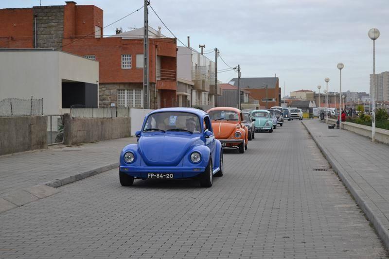 12º Convívio de Natal de Amigos dos VW Clássicos - 10 Dez. 2016 - Póvoa de Varzim DSC_0400%20Copy_zpssfr6cvfw