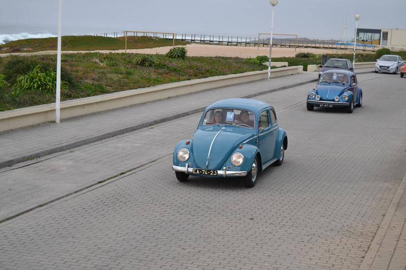 12º Convívio de Natal de Amigos dos VW Clássicos - 10 Dez. 2016 - Póvoa de Varzim DSC_0443%20Copy_zpslflq5a4s