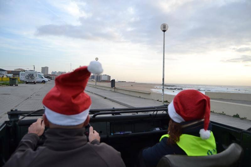 12º Convívio de Natal de Amigos dos VW Clássicos - 10 Dez. 2016 - Póvoa de Varzim DSC_0499%20Copy_zpsbfslzw3g