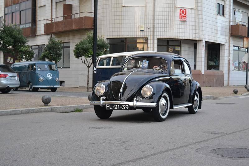12º Convívio de Natal de Amigos dos VW Clássicos - 10 Dez. 2016 - Póvoa de Varzim DSC_0500%20Copy_zpsrwnejwja
