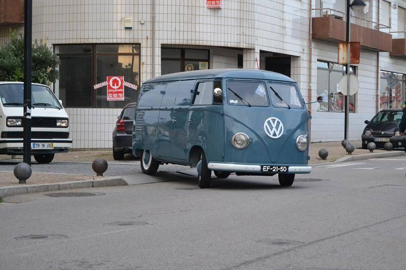 12º Convívio de Natal de Amigos dos VW Clássicos - 10 Dez. 2016 - Póvoa de Varzim DSC_0502%20Copy_zps4lelehwb