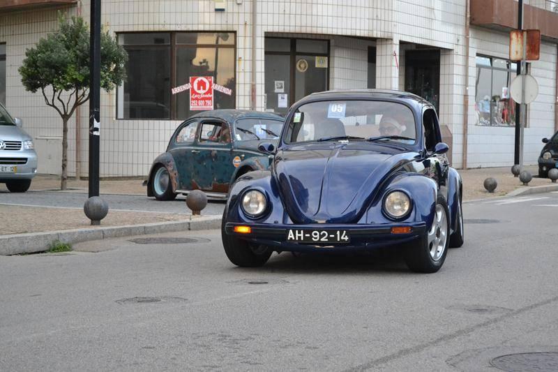12º Convívio de Natal de Amigos dos VW Clássicos - 10 Dez. 2016 - Póvoa de Varzim DSC_0515%20Copy_zps2ddabfph