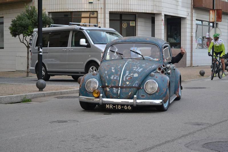 12º Convívio de Natal de Amigos dos VW Clássicos - 10 Dez. 2016 - Póvoa de Varzim DSC_0516%20Copy_zpsedthhn78