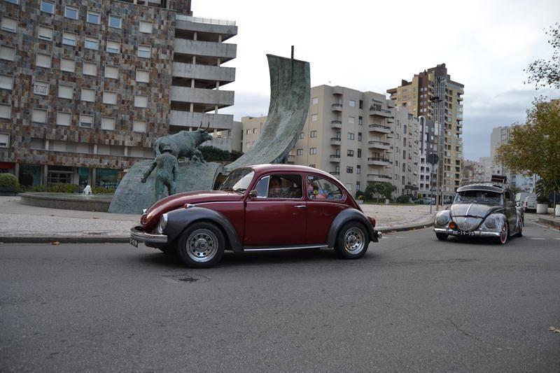 12º Convívio de Natal de Amigos dos VW Clássicos - 10 Dez. 2016 - Póvoa de Varzim DSC_0581%20Copy_zpsxosaunt1