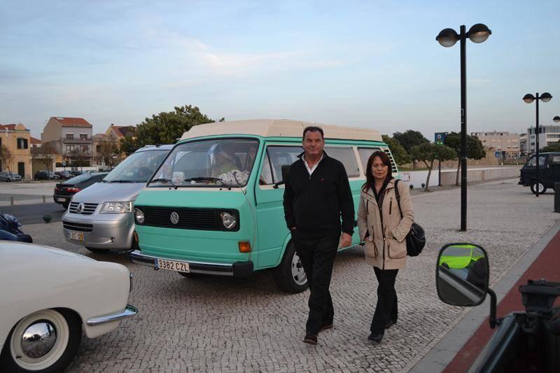 12º Convívio de Natal de Amigos dos VW Clássicos - 10 Dez. 2016 - Póvoa de Varzim DSC_0657%20Copy_zpsdzn8mq1y