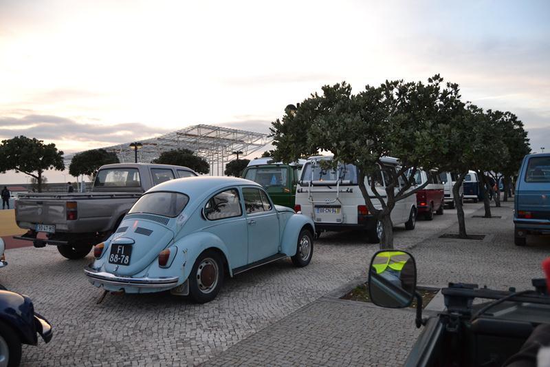 12º Convívio de Natal de Amigos dos VW Clássicos - 10 Dez. 2016 - Póvoa de Varzim DSC_0658%20Copy_zpssq1iqaiv