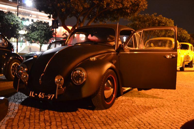 12º Convívio de Natal de Amigos dos VW Clássicos - 10 Dez. 2016 - Póvoa de Varzim DSC_0710%20Copy_zpsbb5d6tzn