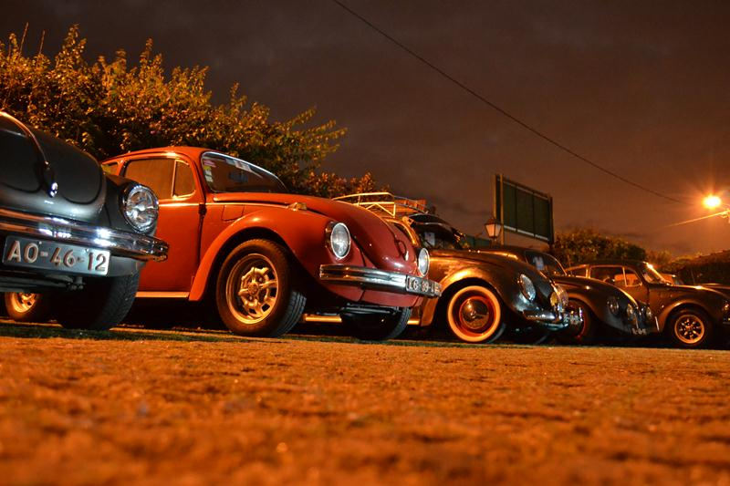 12º Convívio de Natal de Amigos dos VW Clássicos - 10 Dez. 2016 - Póvoa de Varzim DSC_0746%20Copy_zpsvrqqlset