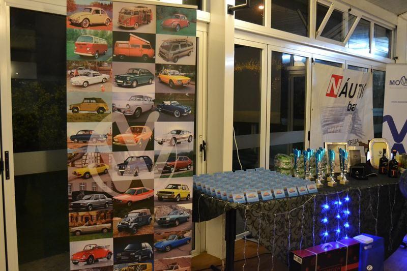 12º Convívio de Natal de Amigos dos VW Clássicos - 10 Dez. 2016 - Póvoa de Varzim DSC_0754%20Copy_zpsnyndnkbh