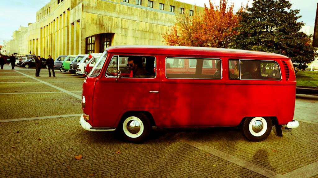 10' Convívio de Natal de Amigos dos VW Clássicos - 13 Dezembro 2014 - Matosinhos - Página 2 DSC_1086-2_zps85e71c02