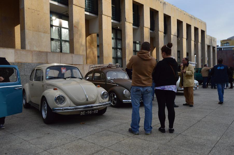10' Convívio de Natal de Amigos dos VW Clássicos - 13 Dezembro 2014 - Matosinhos - Página 2 DSC_1089-2_zpsc56b52fa