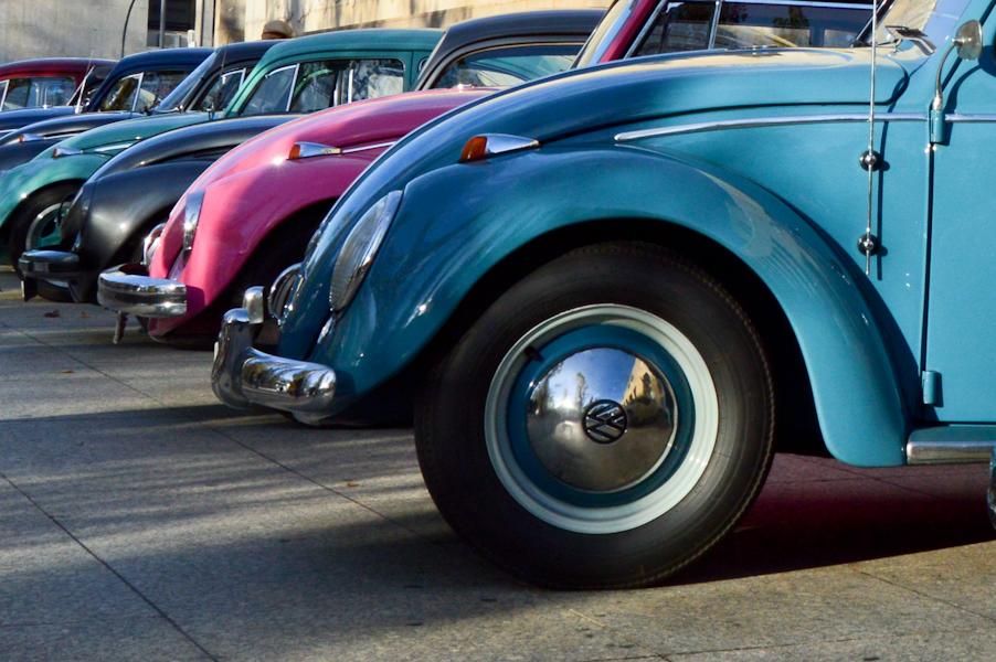 10' Convívio de Natal de Amigos dos VW Clássicos - 13 Dezembro 2014 - Matosinhos - Página 2 DSC_1106-2_zpse5d1bb80