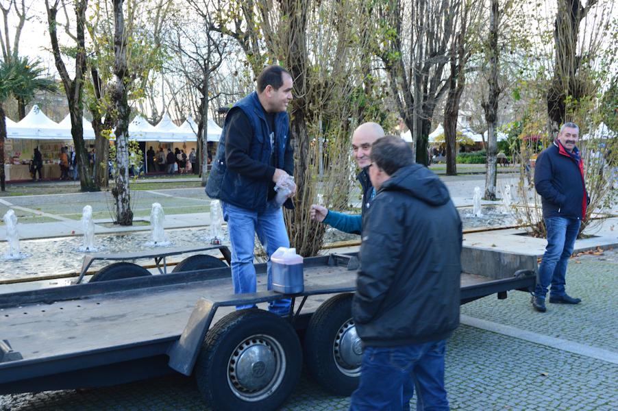 10' Convívio de Natal de Amigos dos VW Clássicos - 13 Dezembro 2014 - Matosinhos - Página 2 DSC_1108-2_zps2da3d4aa