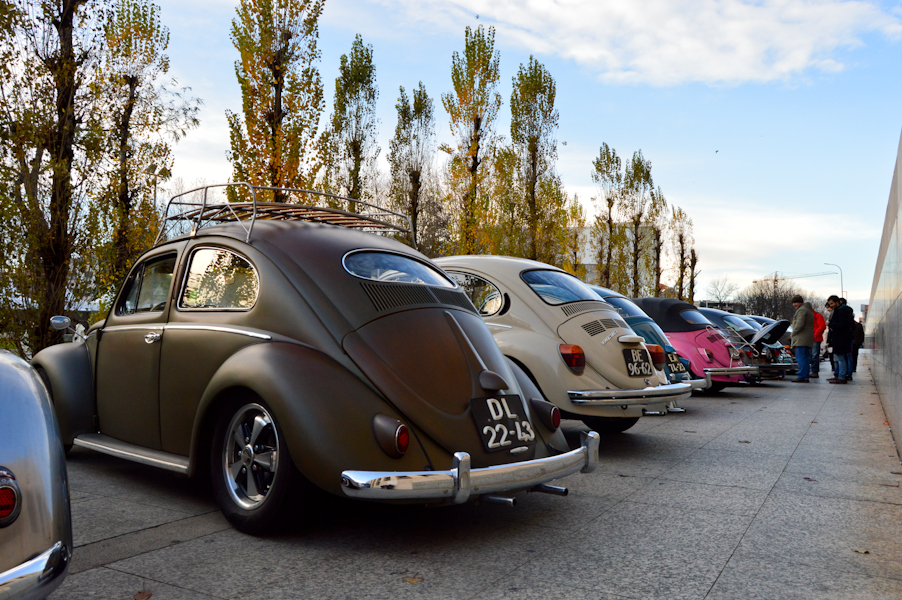 10' Convívio de Natal de Amigos dos VW Clássicos - 13 Dezembro 2014 - Matosinhos - Página 2 DSC_1113-2_zps8e34876d