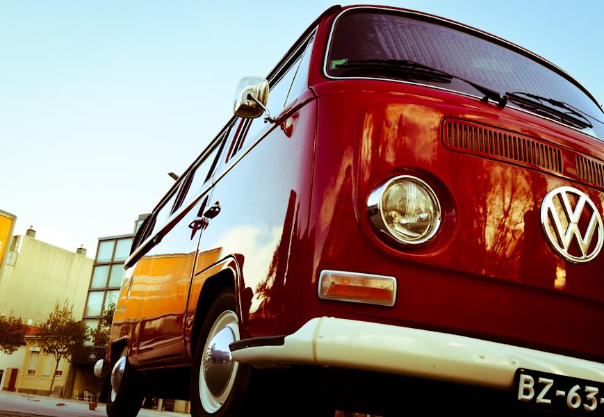 10' Convívio de Natal de Amigos dos VW Clássicos - 13 Dezembro 2014 - Matosinhos - Página 2 DSC_1119-2_zps1009a6cf
