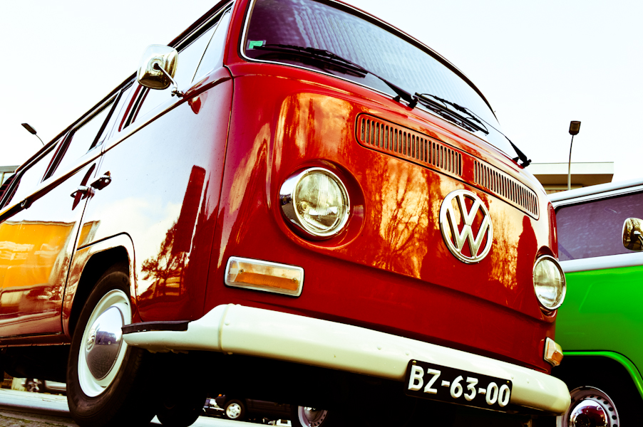 10' Convívio de Natal de Amigos dos VW Clássicos - 13 Dezembro 2014 - Matosinhos - Página 2 DSC_1120-2_zps016c9fec