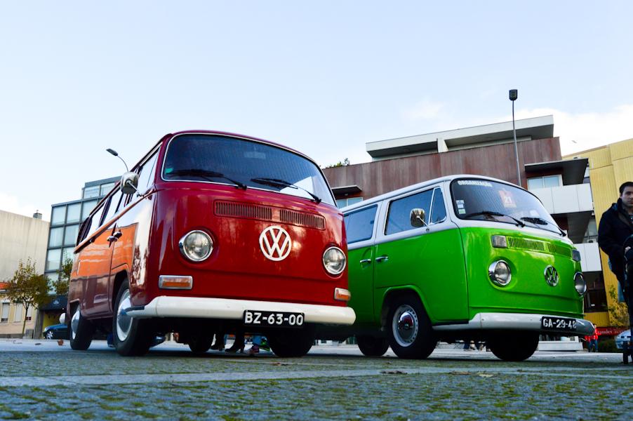 10' Convívio de Natal de Amigos dos VW Clássicos - 13 Dezembro 2014 - Matosinhos - Página 2 DSC_1121-2_zpse42ed89d