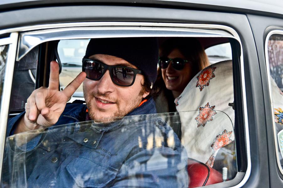 10' Convívio de Natal de Amigos dos VW Clássicos - 13 Dezembro 2014 - Matosinhos - Página 2 DSC_1125-2_zpsacb0b88f