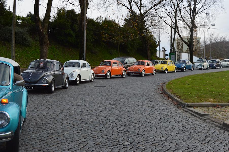 10' Convívio de Natal de Amigos dos VW Clássicos - 13 Dezembro 2014 - Matosinhos - Página 2 DSC_1126-2_zps4a57a2b3