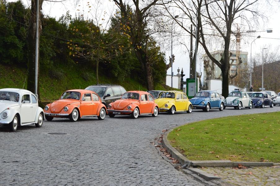 10' Convívio de Natal de Amigos dos VW Clássicos - 13 Dezembro 2014 - Matosinhos - Página 2 DSC_1127-2_zps2d63ecb4