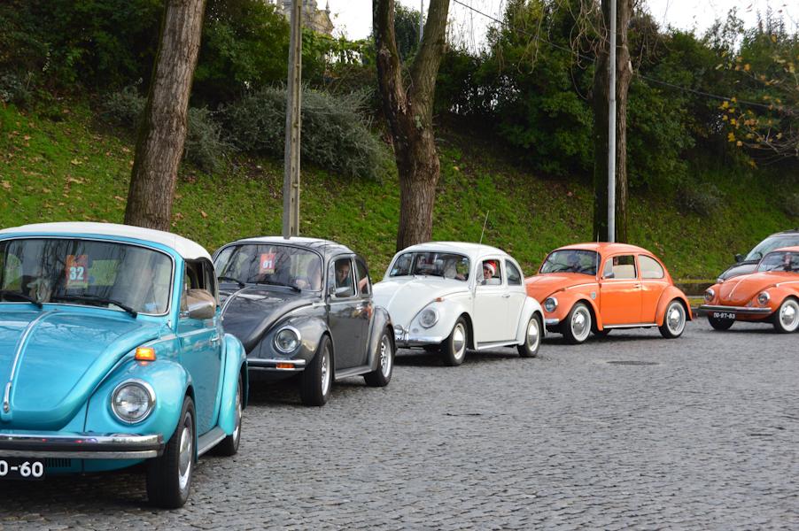 10' Convívio de Natal de Amigos dos VW Clássicos - 13 Dezembro 2014 - Matosinhos - Página 2 DSC_1128-2_zps19036a01