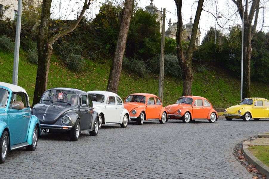 10' Convívio de Natal de Amigos dos VW Clássicos - 13 Dezembro 2014 - Matosinhos - Página 2 DSC_1130-2_zpseb83fd82