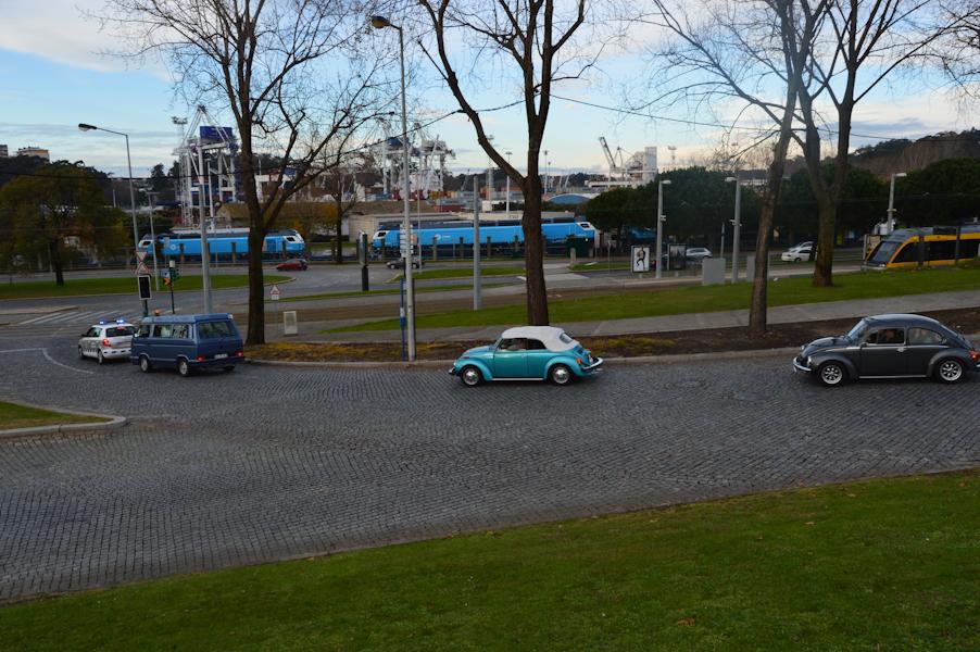 10' Convívio de Natal de Amigos dos VW Clássicos - 13 Dezembro 2014 - Matosinhos - Página 2 DSC_1131-2_zps327ce42a