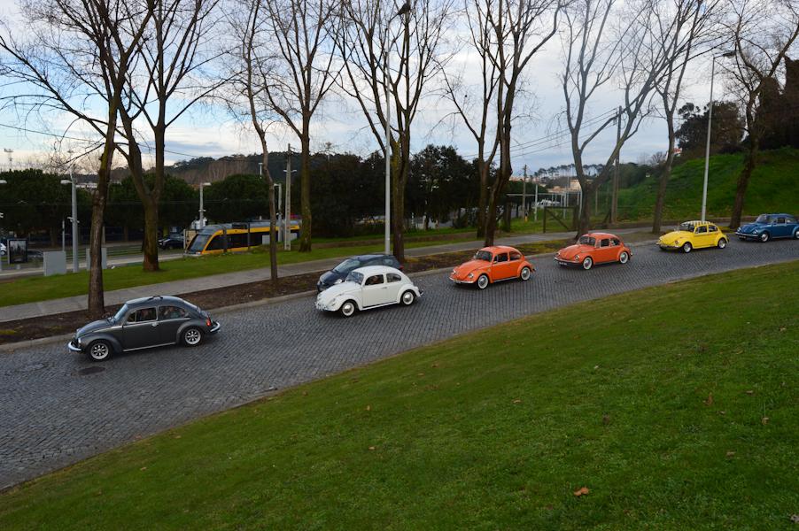 10' Convívio de Natal de Amigos dos VW Clássicos - 13 Dezembro 2014 - Matosinhos - Página 2 DSC_1132-2_zps6d0b0149