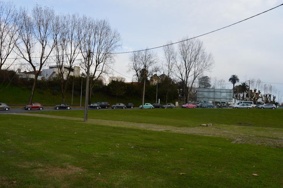 10' Convívio de Natal de Amigos dos VW Clássicos - 13 Dezembro 2014 - Matosinhos - Página 2 DSC_1134-2_zpsc5825a69