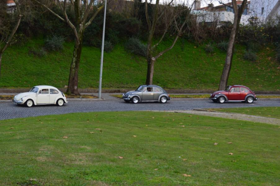 10' Convívio de Natal de Amigos dos VW Clássicos - 13 Dezembro 2014 - Matosinhos - Página 2 DSC_1135-2_zps9af61277