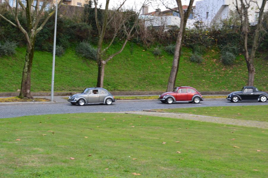 10' Convívio de Natal de Amigos dos VW Clássicos - 13 Dezembro 2014 - Matosinhos - Página 2 DSC_1136-2_zpsd83a62b4