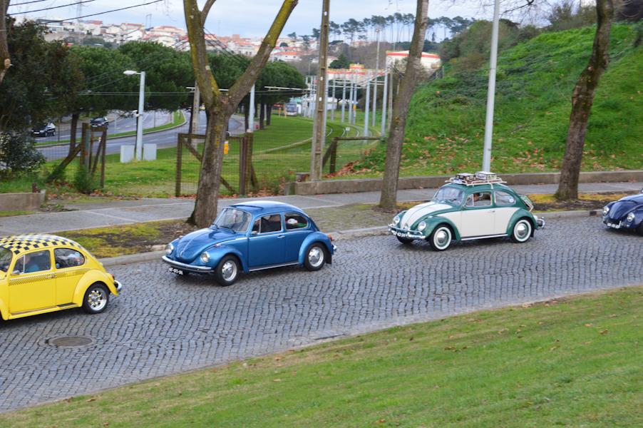 10' Convívio de Natal de Amigos dos VW Clássicos - 13 Dezembro 2014 - Matosinhos - Página 2 DSC_1137-2_zps494f6f47