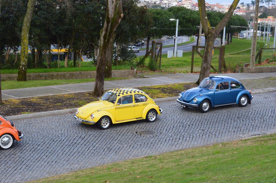 10' Convívio de Natal de Amigos dos VW Clássicos - 13 Dezembro 2014 - Matosinhos - Página 2 DSC_1138-2_zps869755b7