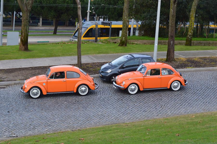 10' Convívio de Natal de Amigos dos VW Clássicos - 13 Dezembro 2014 - Matosinhos - Página 2 DSC_1139-2_zpsdda5273d