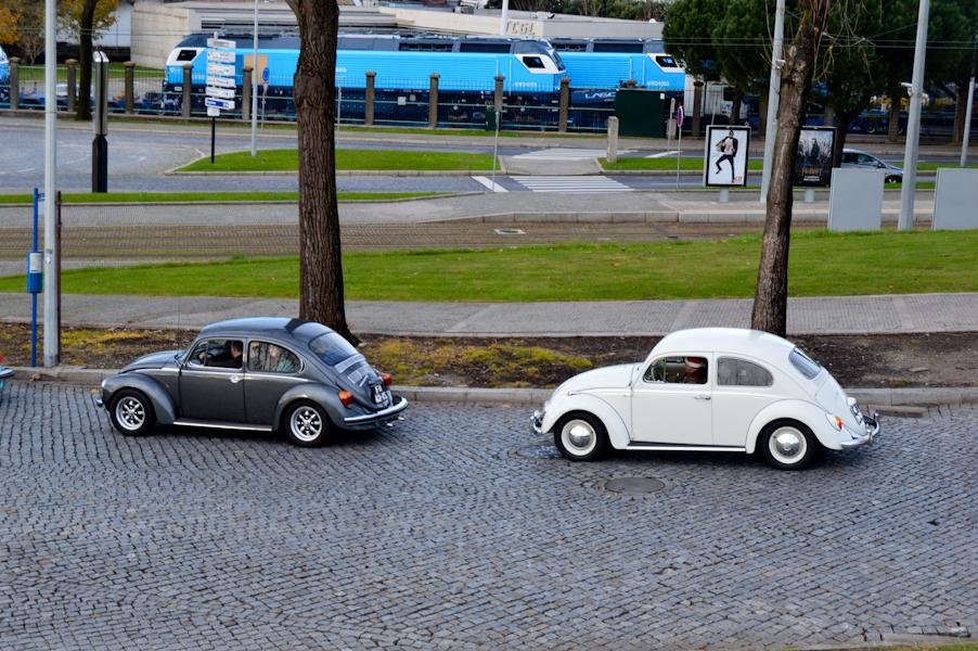 10' Convívio de Natal de Amigos dos VW Clássicos - 13 Dezembro 2014 - Matosinhos - Página 2 DSC_1140-2_zpseabf65cc