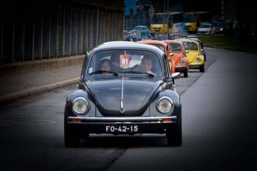10' Convívio de Natal de Amigos dos VW Clássicos - 13 Dezembro 2014 - Matosinhos - Página 2 DSC_1144-2_zps6e6459e4