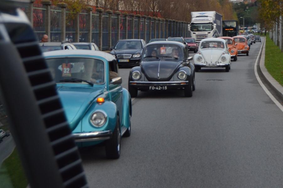 10' Convívio de Natal de Amigos dos VW Clássicos - 13 Dezembro 2014 - Matosinhos - Página 2 DSC_1146-2_zpsee722e0e