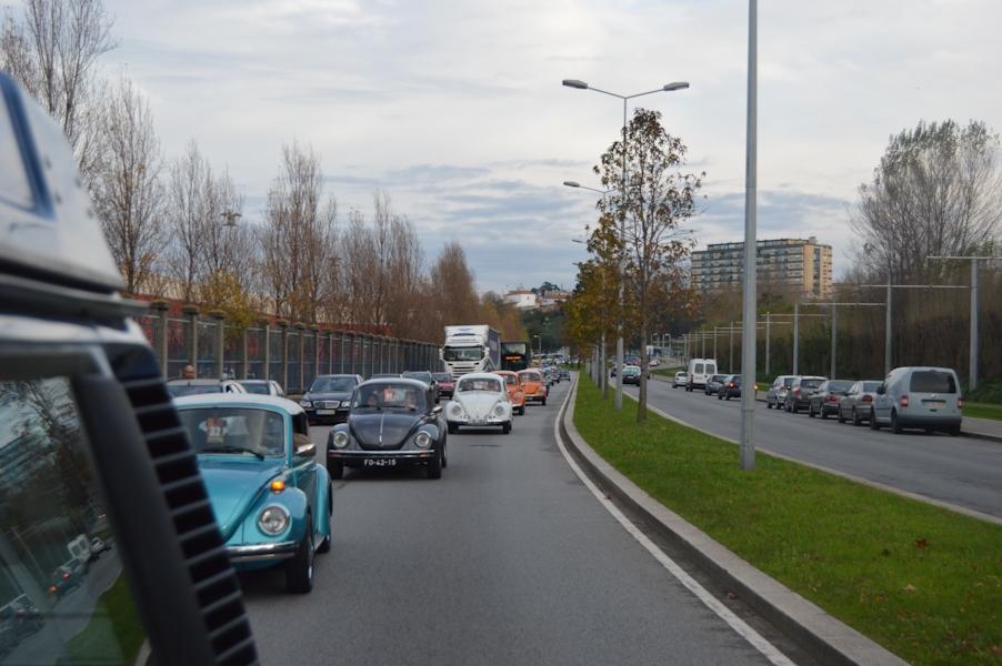 10' Convívio de Natal de Amigos dos VW Clássicos - 13 Dezembro 2014 - Matosinhos - Página 2 DSC_1147-2_zps31ea2d01
