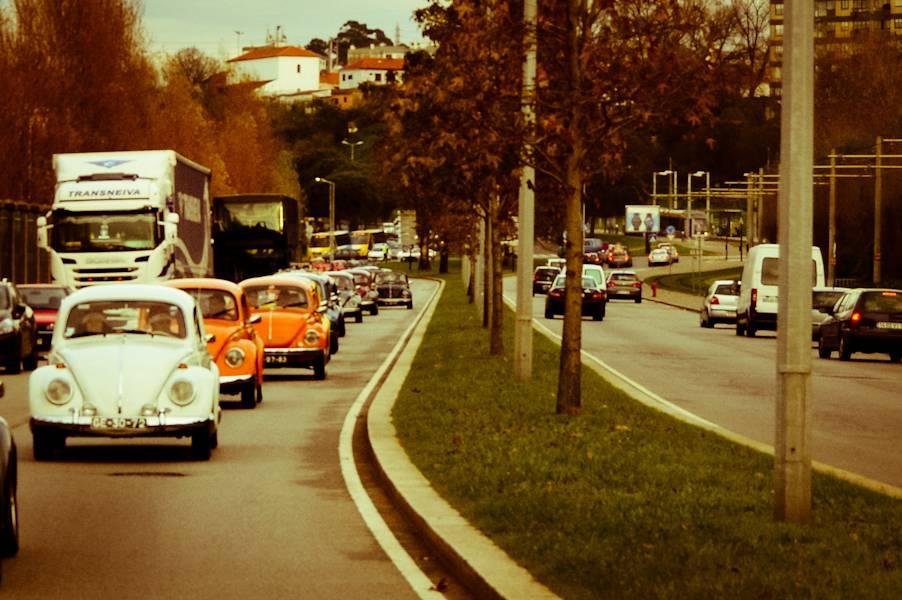 10' Convívio de Natal de Amigos dos VW Clássicos - 13 Dezembro 2014 - Matosinhos - Página 2 DSC_1148-2_zps2c160158