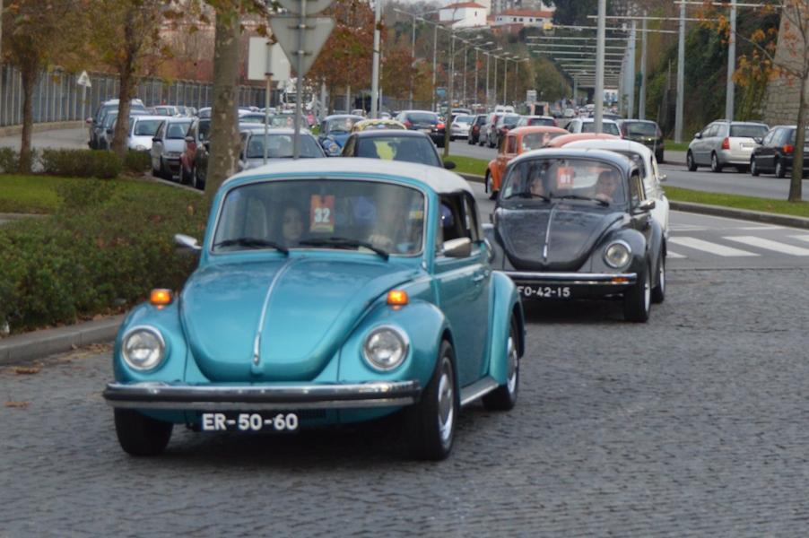 10' Convívio de Natal de Amigos dos VW Clássicos - 13 Dezembro 2014 - Matosinhos - Página 2 DSC_1149-2_zpsceb7cc93