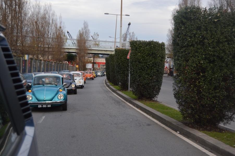 10' Convívio de Natal de Amigos dos VW Clássicos - 13 Dezembro 2014 - Matosinhos - Página 2 DSC_1152-2_zpsdea63e11