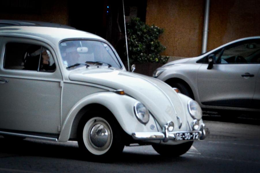 10' Convívio de Natal de Amigos dos VW Clássicos - 13 Dezembro 2014 - Matosinhos - Página 2 DSC_1159-2_zps8265d116