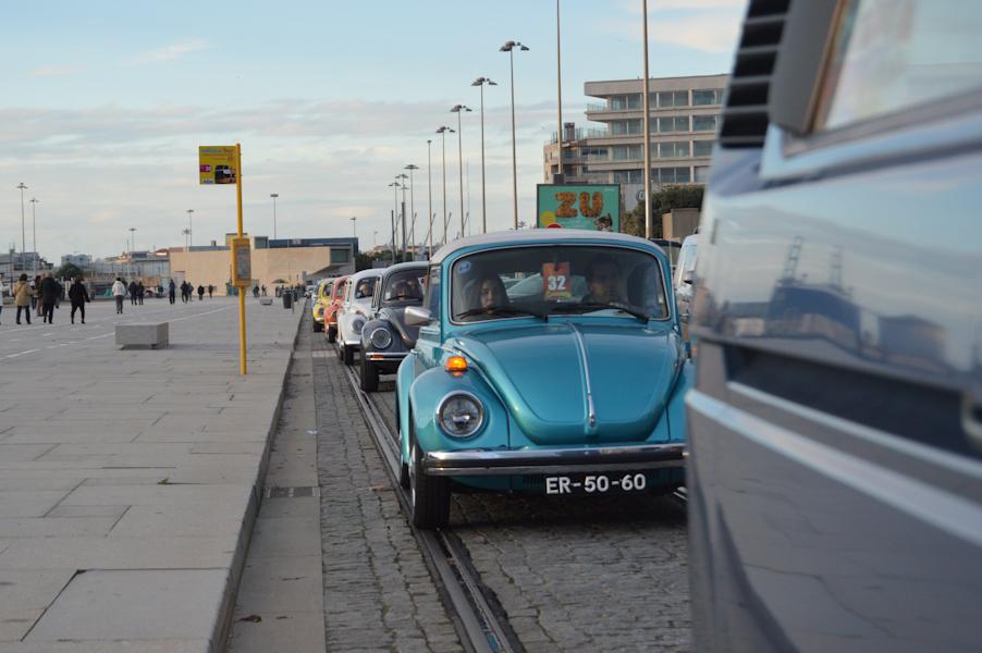 10' Convívio de Natal de Amigos dos VW Clássicos - 13 Dezembro 2014 - Matosinhos - Página 2 DSC_1161-2_zps379eaf87