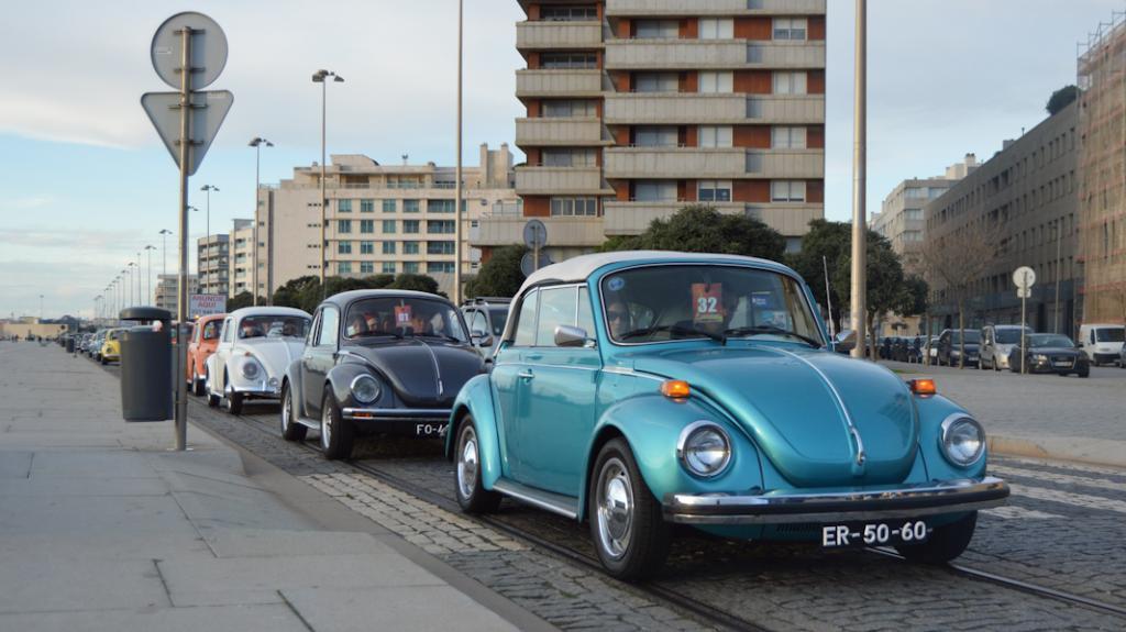 10' Convívio de Natal de Amigos dos VW Clássicos - 13 Dezembro 2014 - Matosinhos - Página 2 DSC_1171-2_zps03db6a42