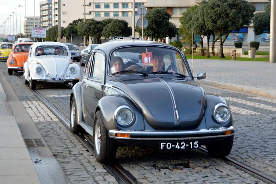 10' Convívio de Natal de Amigos dos VW Clássicos - 13 Dezembro 2014 - Matosinhos - Página 2 DSC_1172-2_zps90556286