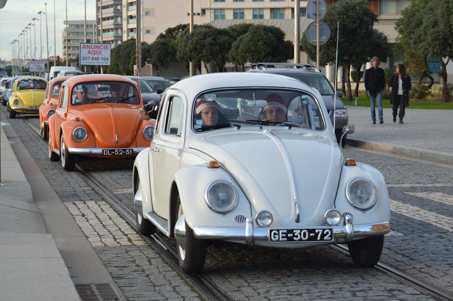 10' Convívio de Natal de Amigos dos VW Clássicos - 13 Dezembro 2014 - Matosinhos - Página 2 DSC_1174-2_zpsc1c3f5be