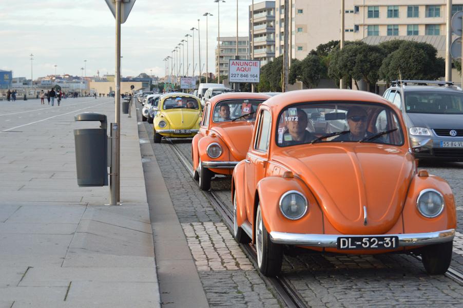 10' Convívio de Natal de Amigos dos VW Clássicos - 13 Dezembro 2014 - Matosinhos - Página 2 DSC_1175-2_zpsa5f6b49b