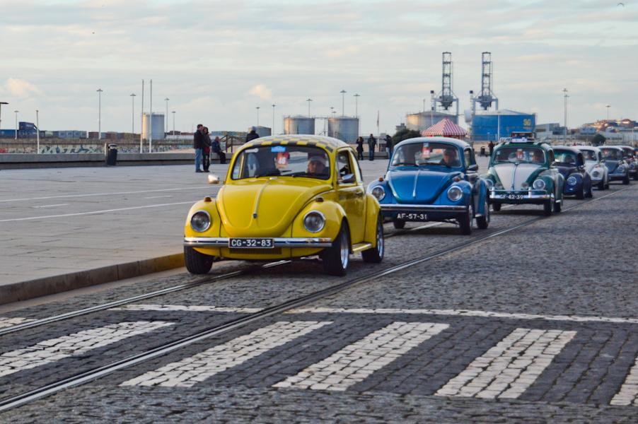 10' Convívio de Natal de Amigos dos VW Clássicos - 13 Dezembro 2014 - Matosinhos - Página 2 DSC_1176-2_zps14453d3c